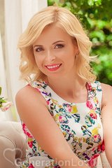Galina, 36, Ukraine