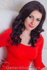 Snezhana, 32, Ukraine