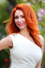 Lyidmila, 35, Ukraine