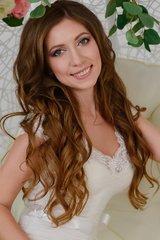 Valeriya, 32, Ukraine