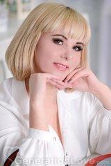 Natalia, 40, Ukraine