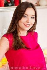 Aleksandra, 31, Ukraine