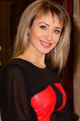 Anastasia, 33, Україна