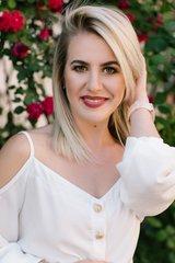 Svetlana, 36, Ukraine
