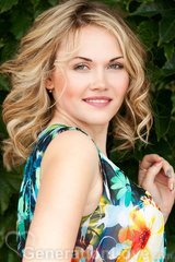 Yuliya, 28, Ukraine