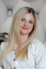Valentina, 43, Ukraine