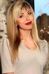 Olga, 33, Ukraine