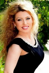 Ekaterina, 36, Ukraine