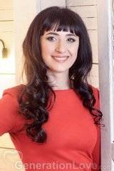 Tatyana, 37, Україна