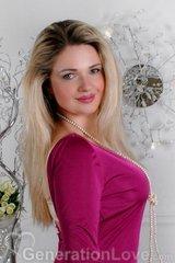 Valentina, 42, Украина