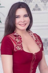 Nataliia, 47, Ukraine
