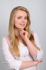 Nadejda, 30, Ukraine