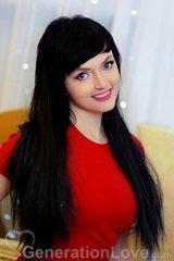 Viktoriya, 43, Ukraine