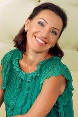 Irina, 49, Ukraine