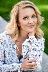 Svetlana, 45, Ukraine