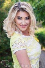 Elena, 49, Ukraine