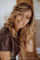 Yuliya, 35, Ukraine