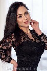 Julia, 29, Україна