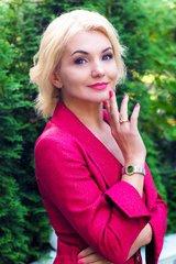 Galina, 52, Украина