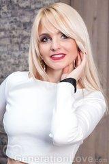Lesya, 45, Украина
