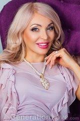 Ludmila, 56, Украина