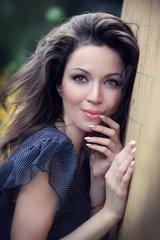 Lilya, 32, Украина