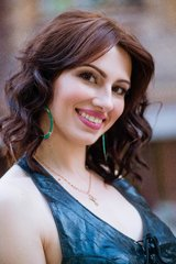 Alina, 34, Україна