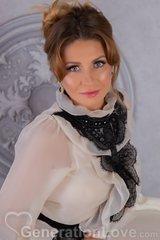 Natalia, 46, Ukraine