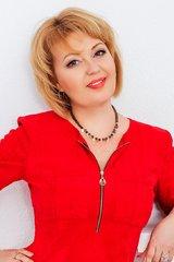 Larisa, 56, Україна