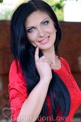 Julia, 36, Ukraine