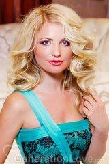 Larisa, 38, Ukraine