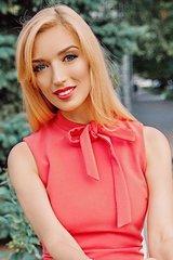 Irina, 35, Ukraine