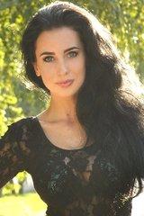 Olga, 27, Ukraine