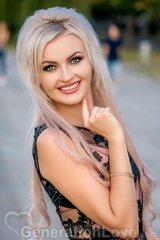 Ludmila, 38, Україна