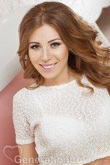 Victoriya, 25, Ukraine