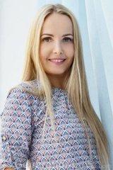 Irina, 39, Ukraine