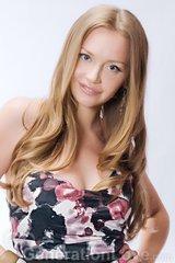 Ekaterina, 34, Ukraine