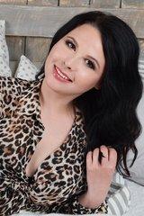 Lilya, 29, Украина