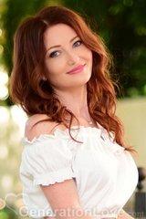 Yulia, 37, Украина