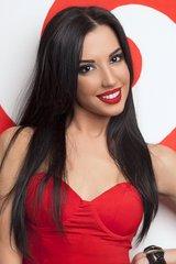 Zanna, 33, Ukraine