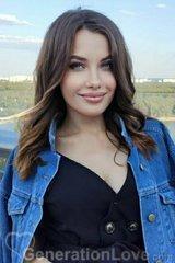 Viktoria, 21, Украина
