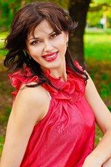 Anna, 38, Ukraine
