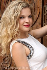 Tatiyana, 26, Ukraine