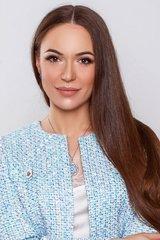 Viktoriya, 28, Ukraine