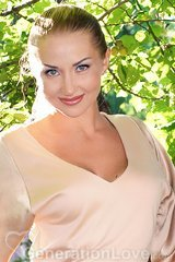Tatiana, 45, Украина