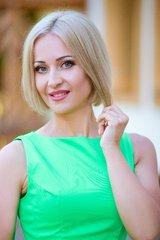 Tatyana, 41, Ukraine