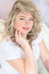 Ludmila, 48, Ukraine