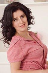 Natalya, 42, Ukraine