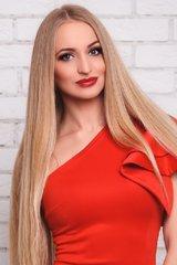 Ekaterina, 29, Ukraine