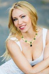 Irina, 40, Ukraine
